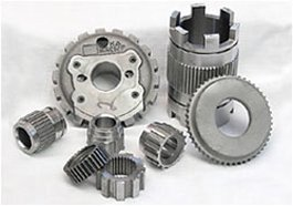 Broaching Company in Michigan - Avon Broach 