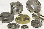 Broach Tools & Wire EDM in Michigan - Avon Broach  - 4